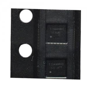 Backlight IC U1502 12pin for iPhone 6/6Plus