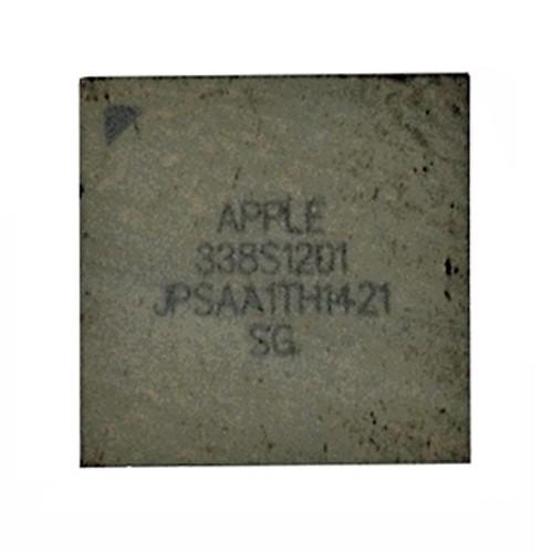 Main Audio IC 338S1201 for iPhone 6 6 Plus 5S
