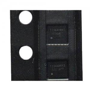 Audio IC WTR1625L for iPhone 6 6 Plus