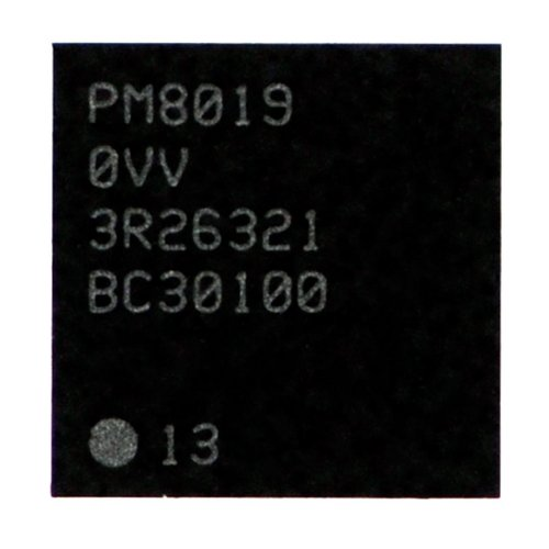 PM8019 Small Power IC for iPhone 6