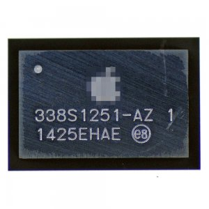 Main Power IC 338S1251 for iPhone 6 Original