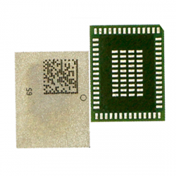 High Temperature WIFI Module IC for iPhone 6 6 Plus