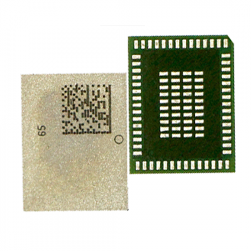 Low Temperature WIFI Module IC for iPhone 6 6 Plus
