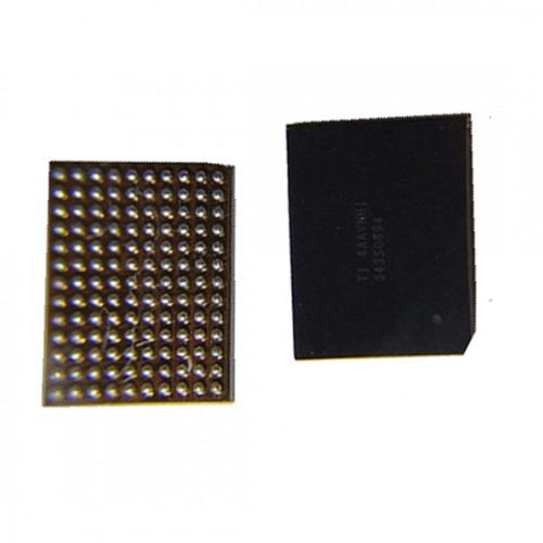Touch Control IC 343S0694 for iPhone 6 6 Plus Black