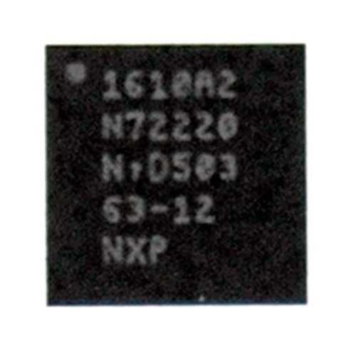USB Charging IC Chip 1610A2 for iPhone 6/6 Plus