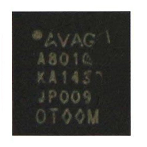 Power Amplifier IC A8010 for iPhone 6 6 Plus