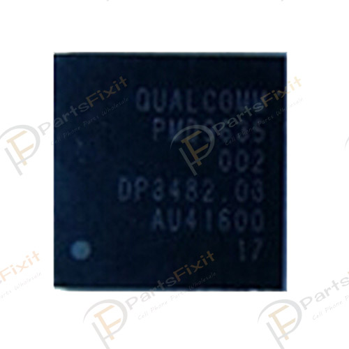 PMD9635 Baseband Power IC for iPhone 6S 6S Plus