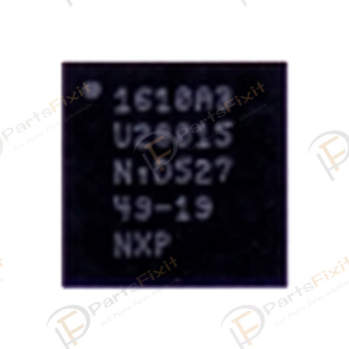 1610A3 USB Charging IC Chip 36 Pin for iPhone 6S 6S Plus