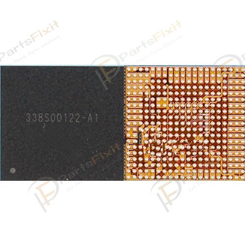 338S00122 Main Power Supply IC for iPhone 6S 6S Plus