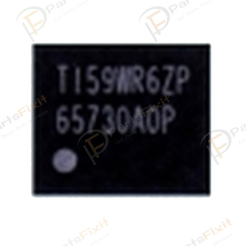 65730 LCD Dispaly IC for iPhone 6S