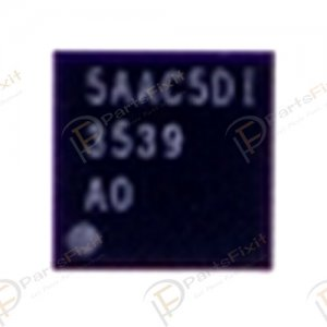3539 Light Control IC for iPhone 6S/6S Plus