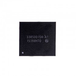 Power Managerment Control IC Chip 338S00122 for iPhone 6S/6S Plus