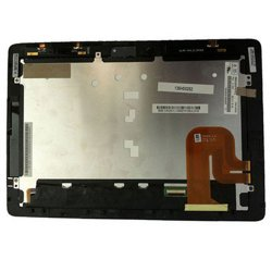 LCD  Digitizer Assembly for Asus TF201(AS-0A1T V0.3)