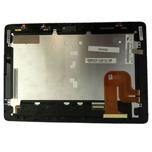 LCD  Digitizer Assembly for Asus TF201(AS-0A1T V0....