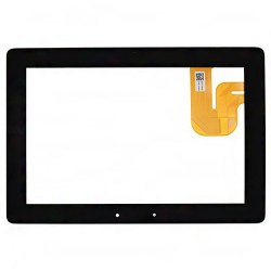 Touch Screen for Asus TF201(AS-0A1T V0.1)