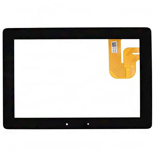 Touch Screen for Asus TF201(AS-0A1T V0.3)