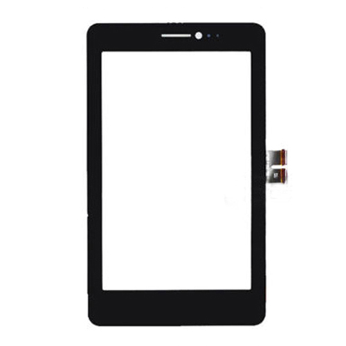 Digitizer Touch Screen for ASUS Fonepad 7 ME175 ME...