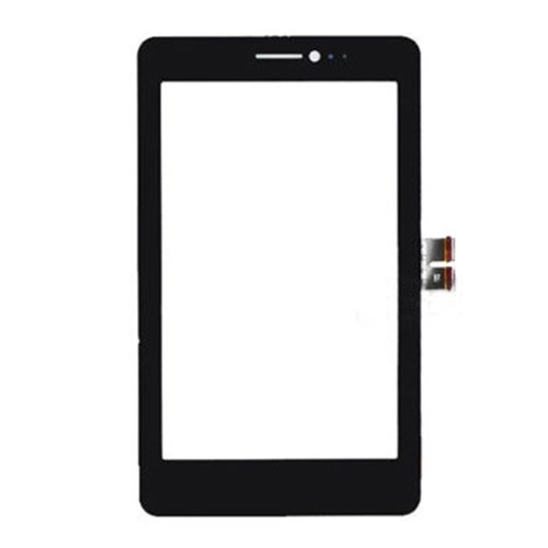 Digitizer Touch Screen for ASUS Fonepad 7 ME175 ME175CG Black