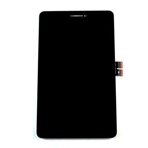 LCD  Digitizer Assembly for ASUS Fonepad 7 ME175 M...
