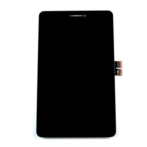 LCD  Digitizer Assembly for ASUS Fonepad 7 ME175 ME175CG Black