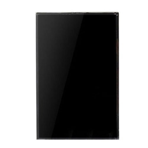 LCD Display for ASUS Fonepad 7 ME175 ME175CG