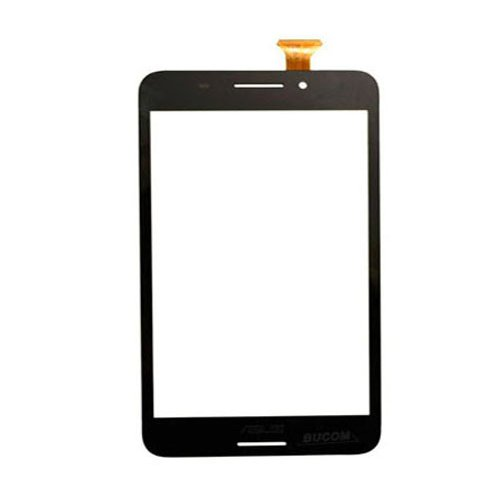 Touch Screen Digitizer for Asus ME375