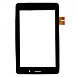Digitizer Touch Screen for Asus Fonepad ME371MG ME371 K004 Black