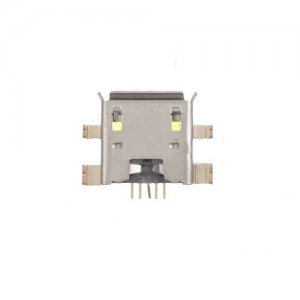 Charging Port Flex Cable for Asus Google Nexus 7