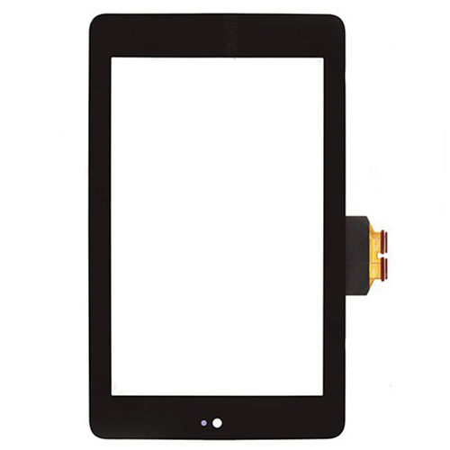 Touch Screen Digitizer for Asus Google Nexus 7(201...
