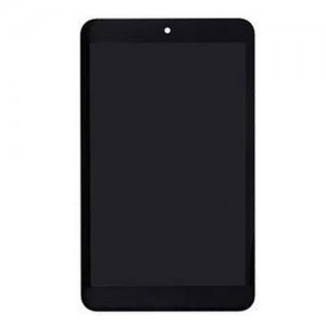 LCD  Digitizer Assembly for Asus MeMO Pad 8 ME181C ME181 K011 Black