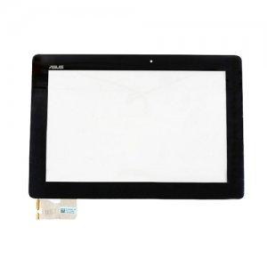 Digitizer Touch Screen for Asus MeMO Pad FHD 10 ME302 ME302KL ME302C Black(Ver 5425N)