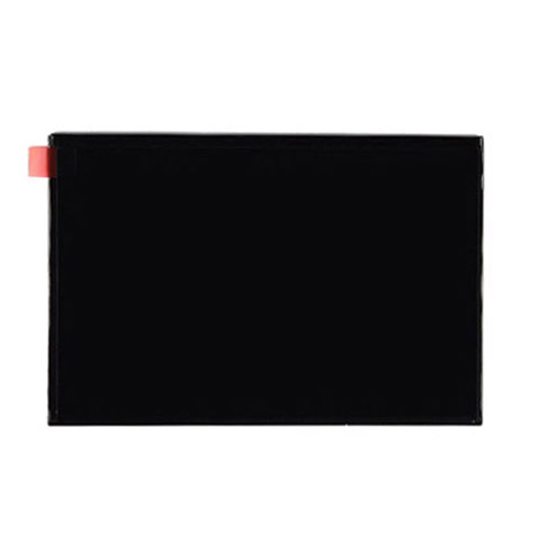LCD  Digitizer Assembly for Memo Pad FHD 10 ME302 ...