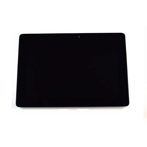 LCD Screen  With Frame for Asus MeMO Pad FHD 10 ME...