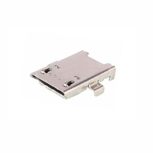 Charging Port for Asus Memo Pad 10 ME103 K03