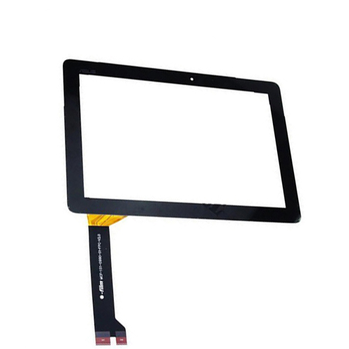 Touch Screen Digitizer  for Asus Memo Pad 10 ME102...
