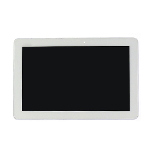 LCD  Digitizer Assembly for Asus Memo Pad 10 ME102...