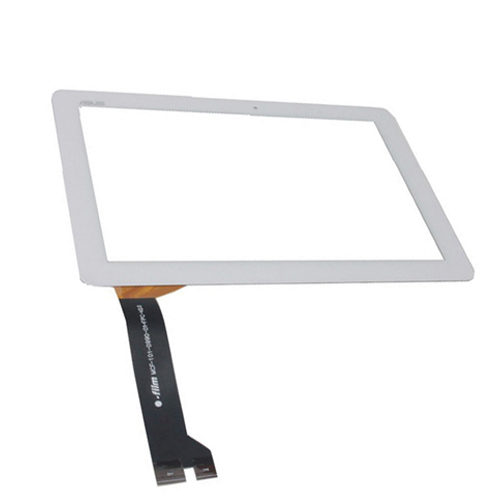 Touch Screen Digitizer for Asus Memo Pad 10 ME102 ...