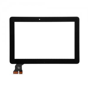 Touch Screen Digitizer for Asus Memo Pad 10 ME103 Black