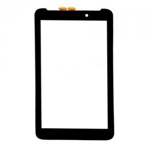 Digitizer Touch Screen for Asus Memo Pad 7 ME170 ME170C K012 Black