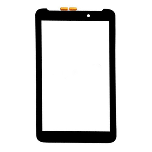Digitizer Touch Screen for Asus Memo Pad 7 ME170 M...