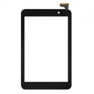 Digitizer Touch Screen for Asus Memo Pad 7 ME176 ME176CX Black