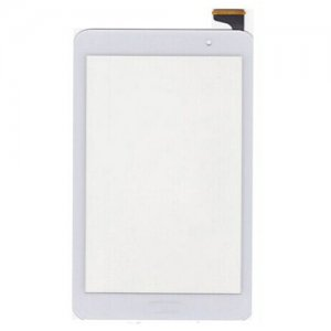 Digitizer Touch Screen for Asus Memo Pad 7 ME176 ME176CX White