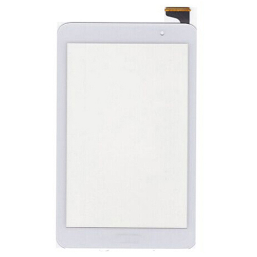 Digitizer Touch Screen for Asus Memo Pad 7 ME176 M...