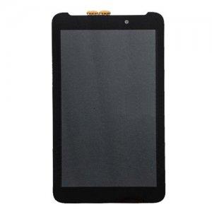 LCD  Digitizer Assembly for Asus Memo Pad 7 ME170 ME170C K012 Black