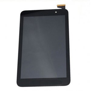 LCD  Digitizer Assembly for Asus Memo Pad 7 ME176 ME176CX Black