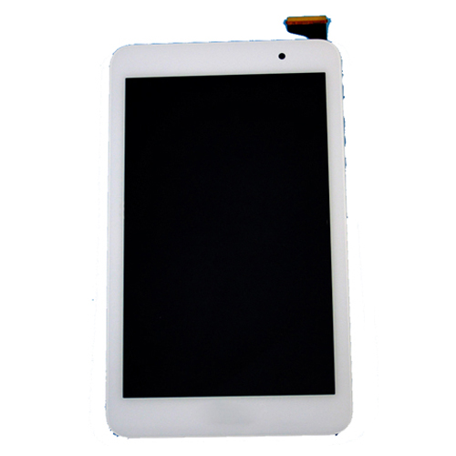 LCD  Digitizer Assembly for Asus Memo Pad 7 ME176 ...