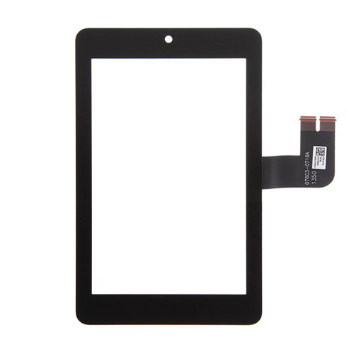 Digitizer Touch Screen for Asus Memo Pad HD7 ME173...