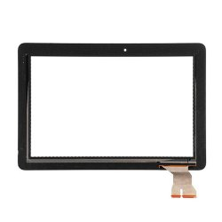 Digitizer Touch Screen for Asus Transformer Pad TF103 Black