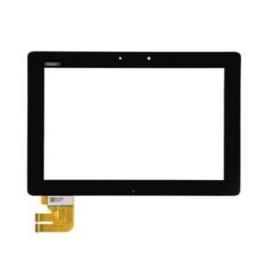 Digitizer Touch Screen for Asus Transformer Pad TF300 TF300T Black (Ver-G01)