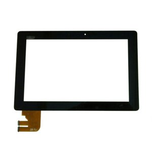 Digitizer Touch Screen for Asus Transformer Pad TF300 TF300T Black(Ver-5158N)